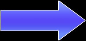 Arrow1RightBlue